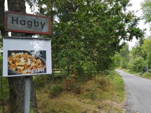 Hagby